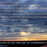 Fin de Vendimia 2013